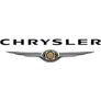 CHRYSLER SERVICING  - HIGH WYCOMBE