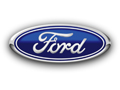Ford Service High Wycombe