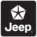 JEEP SERVICE  - HIGH WYCOMBE