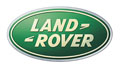 LANDROVER SERVICE