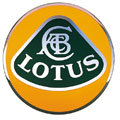 Lotus High Wycombe