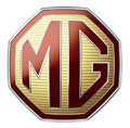 MG Repairs High Wycombe