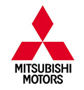 Mitsubishi Repairs High Wycombe