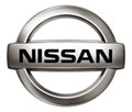Nissan repairs High Wycombe