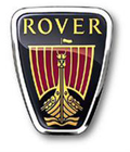 Rover repairs High Wycombe